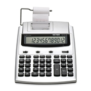 Victor Technology, LLC Victor 12123A Printing Calculator