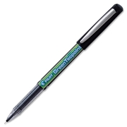 Pilot Corporation Pilot Begreen GreenTecPoint Rollerball Pen