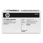 HP OEM Color Laserjet (CE254A) Waste Toner Bottle