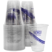 Eco-Products, Inc Eco-Products Cold Drink Cup