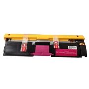 Minolta Compatible 1710589-006 Toner Cartridge