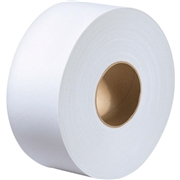 Kruger Metro Paper Jumbo Roll 2 Ply Bathroom Tissue
