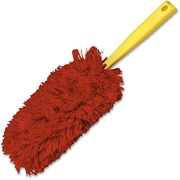 Continental Manufacturing Company Wilen Professional Super Duster