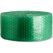 Sparco 125' Recycled Bubble Cushioning