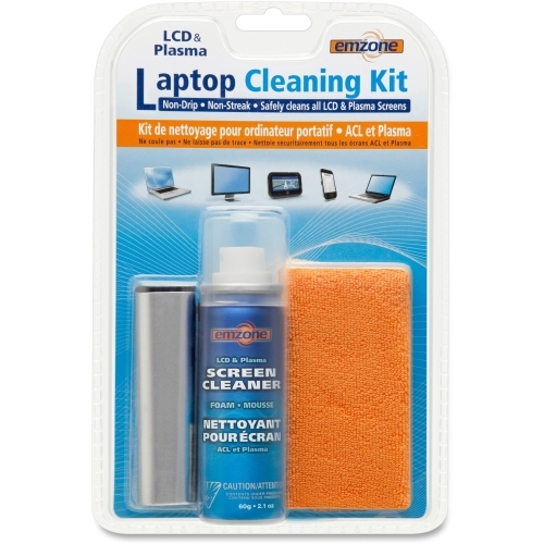 Empack Cleaning Kit