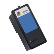 Dell CH 884 (HY) compatible Ink Cartridge