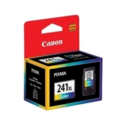Canon CL-241 XL OEM Ink Cartridge