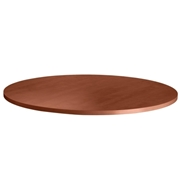 Heartwood Conference Table Top