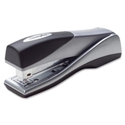 Swingline Optima Grip Stapler