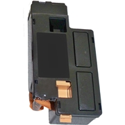Xerox Compatible 106R01630 Toner Cartridge