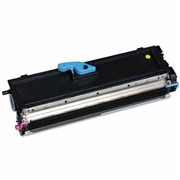 Minolta Compatible 1400W (9J04203) Toner Cartridge