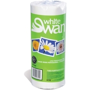 Kruger White Swan Professional Paper Towels