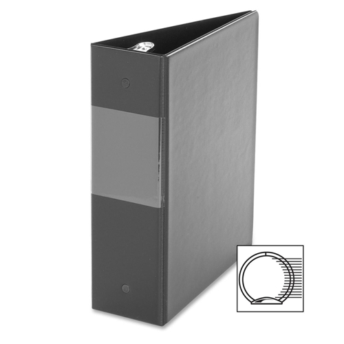 Davis Group of Companies Corp Davis Smaller Size Ring Binder