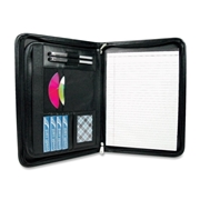 Winnable Executive Pad Folio