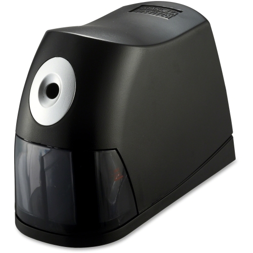 Amax Inc Bostitch Electric Pencil Sharpener