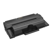 Samsung Compatible MLT-D206L Toner Cartridge