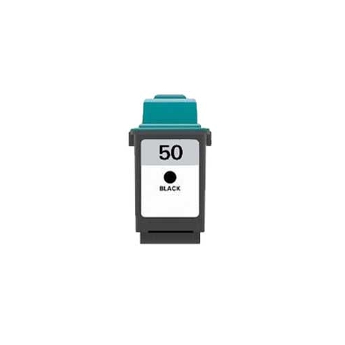 Lexmark #50 (17G0050) compatible Ink Cartridge