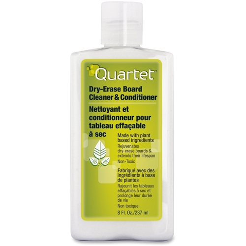 ACCO Brands Corporation Quartet Marker Board Cleaner