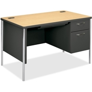 The HON Company HON Mentor 88251R Desk