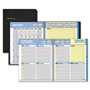 At-A-Glance QuickNotes Planner