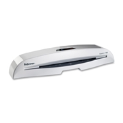 Fellowes, Inc Fellowes Cosmic2 125 Laminator
