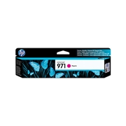 HP #971 MA (CN623AM) OEM Ink Cartridge