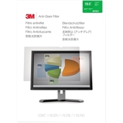 3M AG19.0 Anti-Glare Filter for Standard Desktop LCD Monitor 19""