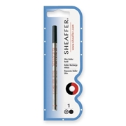 BIC Sheaffer Rollerball Slim Pen Refill
