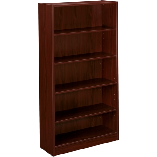 The HON Company Basyx by HON BL2194 Bookcase