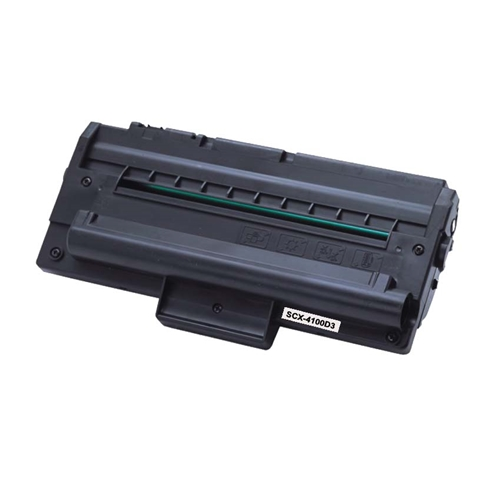 Samsung Compatible ML-1710D3 (ML-1710D3/XAA) Toner Cartridge