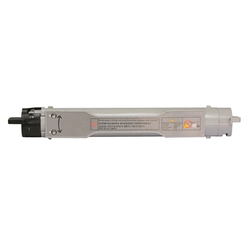 Dell Compatible 5100CN BLACK RY (310-5807) Toner Cartridge