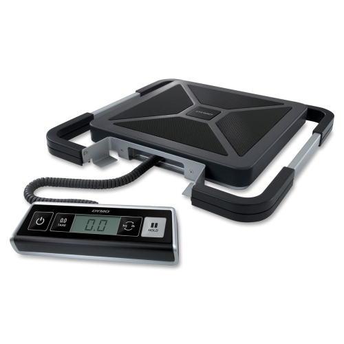 Newell Rubbermaid, Inc Dymo S250 Digital USB Shipping Scale