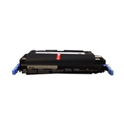 Canon Compatible 117 BLACK Toner Cartridge