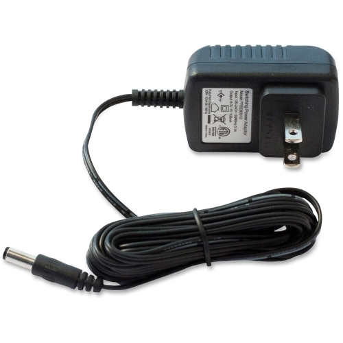 Justick Mode Operation AC Adapter