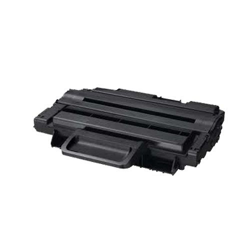 Samsung Compatible ML-2850 Toner Cartridge