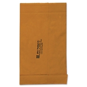 Sealed Air Corporation Sealed Air Jiffy Padded Brown Kraft Mailers