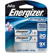 Energizer Holdings, Inc Energizer Multipurpose Battery