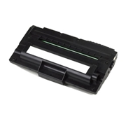 Dell Compatible 1600N HY (1600N BLACK HY) Toner Cartridge