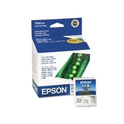Epson T014 (T014201) OEM Ink Cartridge