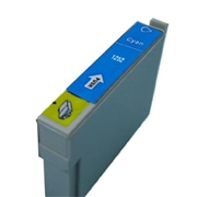 Epson T1252 compatible Ink Cartridge