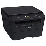 Brother HL-L2380DW Laser Printer