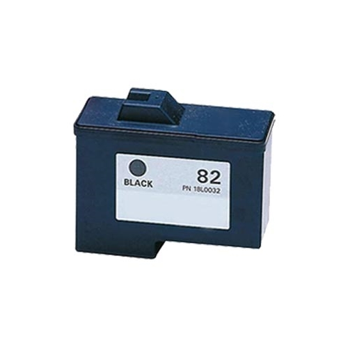 Lexmark #82 (18L0032) compatible Ink Cartridge