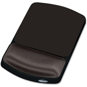 Fellowes, Inc Fellowes 9374001 Premium Height Adjustable Mouse Pad