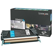 Lexmark OEM C534 (C5340CX) Toner Cartridge
