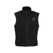 Polar Fleece Vest (Ladies)