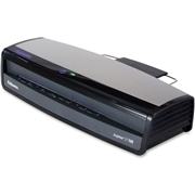 Fellowes, Inc Fellowes Jupiter 2 125 Laminator