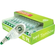 Tombow Mono Hybrid-Style Correction Tape