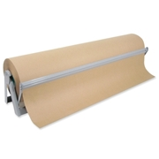 Crownhill A50030 Kraft Roll Dispenser