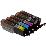 Canon BC-01 OEM Ink Cartridge