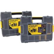 Amax Inc Stanley SortMaster Junior